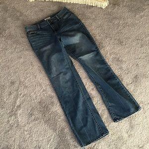 👖Coldwater Creek Jeans. City fit